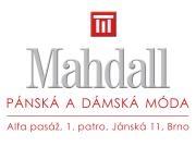 http://www.mahdall.cz/