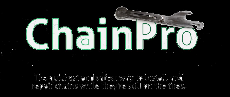 Parts Amp Accessories Magnum Wear Parts Ltd