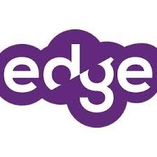 https://staff.edgelearning.co.nz/Loginpage.aspx?returnurl=%2fdashboard%2fmydashboard