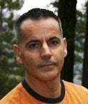 Claudio Concin