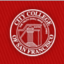 Link to CCSF main site