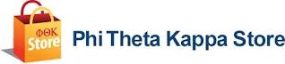 Phi Theta Kappa Store