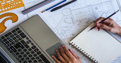 Technical writing on custom writings
