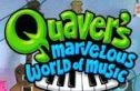 https://sites.google.com/a/mail.fcboe.org/north-fayette-student/home/Quaver.JPG