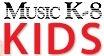 http://www.musick8kids.com/