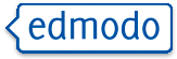 https://fayette.edmodo.com/