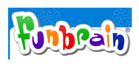 https://sites.google.com/a/mail.fcboe.org/north-fayette-student/home/funbrain.png