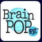 http://www.brainpopesl.com/