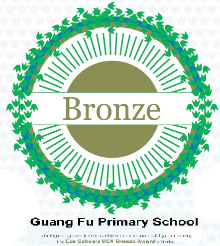 http://www.nwf.org/Eco-Schools-USA/Become-an-Eco-School/Awards/Bronze-Award-Criteria.aspx