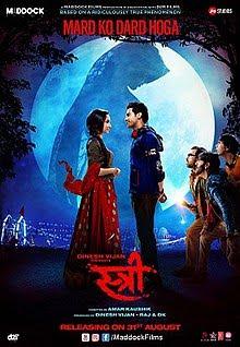 New Film Download Hd