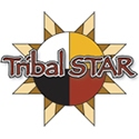Tribal STAR