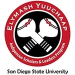 Elymash Yuuchaap Indigenous Scholars and Leaders Program