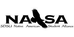 Native American Student Alliance
