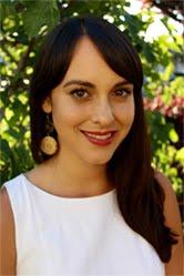 Dr. Olivia Chilcote