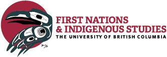 First Nations Exchange Program Logo