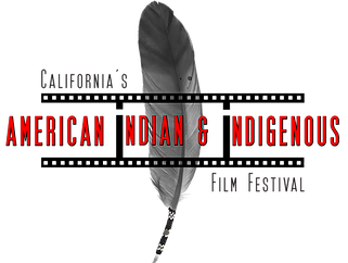 California's American Indian and Indigenous Film Festival 2017