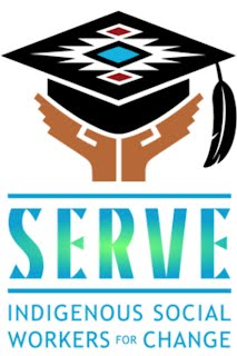 SERVE: Indigenous Social Workers for Change