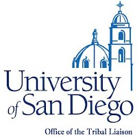 University of San Diego - Office of the Tribal Liaison