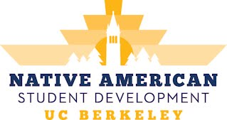 Native American Student Development, UC Berkeley