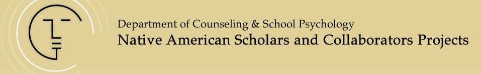 SDSU Scholars and Collaborators Projects