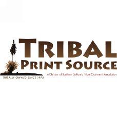 http://www.tribalprintsource.com/