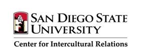 SDSU Center for Intercultural Relations