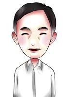 https://sites.google.com/a/mail.shu.edu.tw/jpn/home/the-team/wu-ming-zhi-jiang-shi