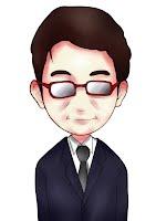 https://sites.google.com/a/mail.shu.edu.tw/jpn/home/the-team/bai-lai-ying-shu-jiang-shi