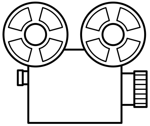 Deepcool Fan Wiring Diagram