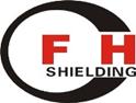 HFC Shielding