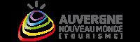 Auvergne Tourisme Info