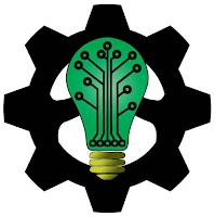 Makers' Alliance Logo