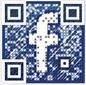 https://www.facebook.com/people/%D7%91%D7%99%D7%A1-%D7%97%D7%98%D7%91-%D7%91%D7%99%D7%A8-%D7%90%D7%9C%D7%9E%D7%9B%D7%A1%D7%95%D7%A8/100003492421035