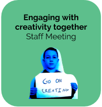 https://sites.google.com/a/manaiakalani.org/creativity-empowers-learning/staffmeet2017