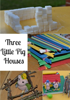 http://www.science-sparks.com/2015/07/24/three-little-pig-houses/