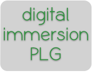 Digital Immersion PLG