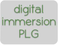 Digital Immersion PLG