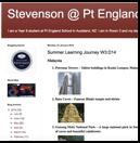 http://pesstevensone.blogspot.co.nz/2016/01/summer-learning-journey-w3d14.html