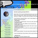 http://pesiisas.blogspot.co.nz/2016/01/summer-learning-journey-w3d14.html