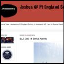 http://pesjoshuab.blogspot.co.nz/2016/01/slj-day-14-bonus-activity.html