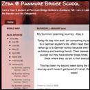 http://pbszebas.blogspot.co.nz/2015/12/my-summer-learning-journey-day-9.html