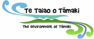 Te Taiao o Tāmaki