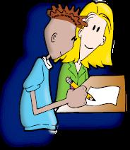 kagan strategies for math pdf