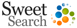 SweetSearch