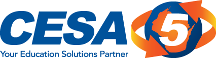 cesa5.org