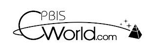 http://www.pbisworld.com/