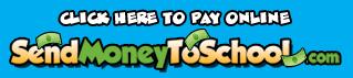send money to school button