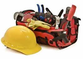 tools electricians