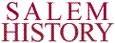 Salem History