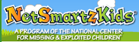 http://www.netsmartzkids.org/AdventureGames